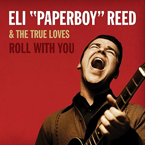 Roll With You (Deluxe Remastered Edition)