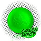 Frisbeam. El Frisbee de Bolsillo 100% Made in France - Disco Volador -...