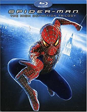 Deutsch spiderman stream film Filme Streamen