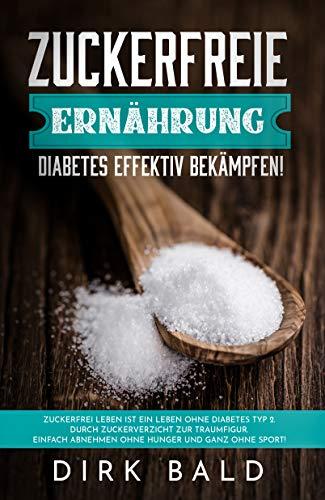 Abnehmen durch Diabetes