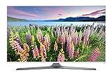 "Samsung TV Gerät LED-LCD 102 cm (40"") UE40J5510 USB Re"
