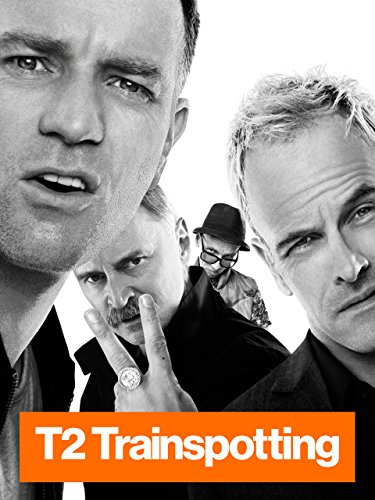T2 Trainspotting [dt./OV]