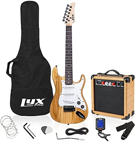 Top 10 Best kids guitar kit