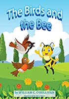 The Birds and the Bee