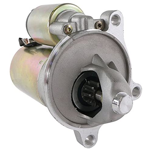 DB Electrical SFD0003 New Starter For 2.3L Ford Ranger 91 92 93 94 95 96