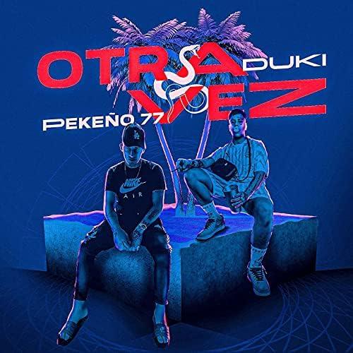 Pekeño 77 & DUKI