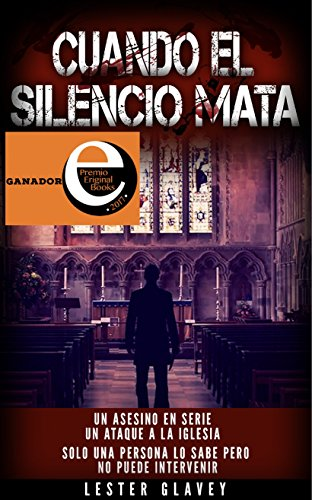 Cuando el silencio mata: Asesinato en la Antigua Guatemala eBook ...