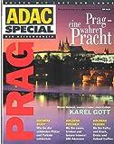 Prag (ADAC Reisemagazin) - Michael Dultz