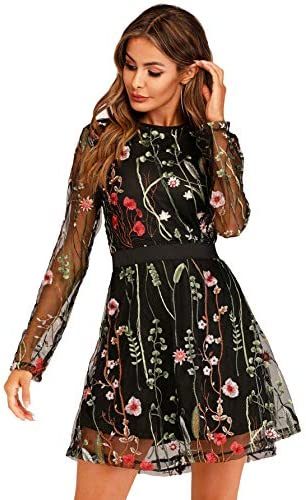 Cheap prom dresses from china _image2