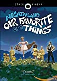 Negativland: Our Favorite Things by Seeland Records/Other Cinema