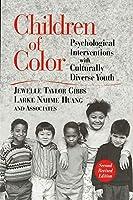 Children of Color