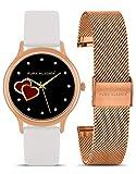Reloj PURA ALEGRÍA Mujer Lily Smart Watch
