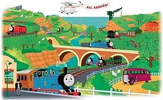 Best thomas the train wallpaper Reviews
