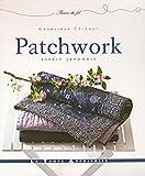 Patchwork - Esprit japonais