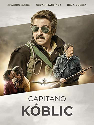 Capitano Kóblic
