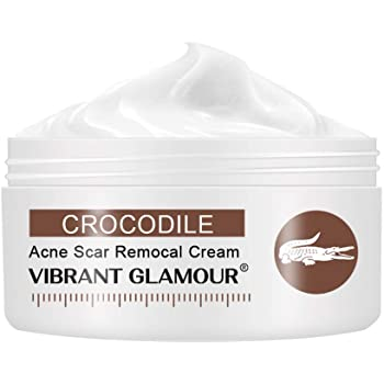 Scar Removal Cream For Old Scars- Stretch Mark Removal Cream for Men & Women- Stretch Marks Relief and Burns Repair,Face Skin Repair Cream