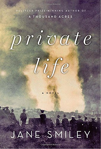 Image of Private Life