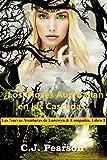 ¿Los Dioses Aun Bailan en las Cascadas?: Las Nuevas Aventuras de Lorewyn & Compañía, Libro 1