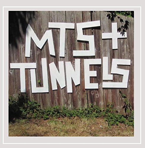 MTS & Tunnels