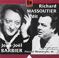 Hommage to Jean-Joel Barbier-Vol. 3