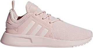 Best girls adidas size 11 Reviews