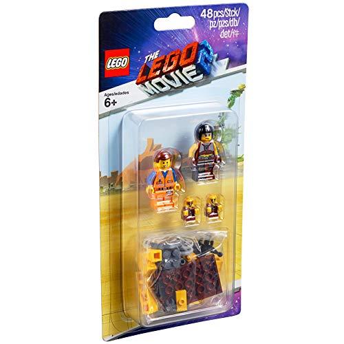 LEGO Movie 2 853865 Zubehörset 19