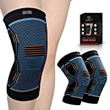 Cross Knee Brace For Runnings Review and Comparison
