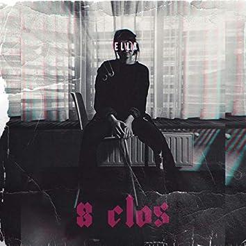 8 Clos