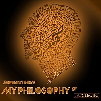 My Philosophy EP