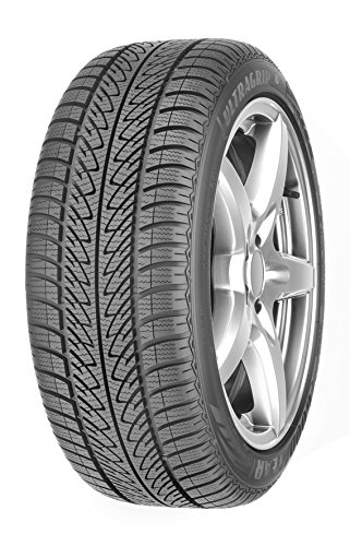Goodyear Ultra Grip 8 Performance FP M+S - 225/55R17 97H - Winterreifen