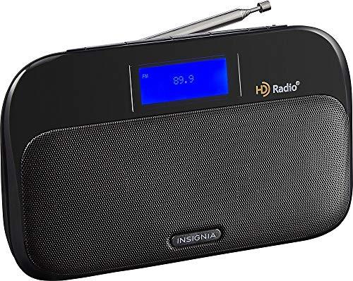 Best Hd Radios Insignia