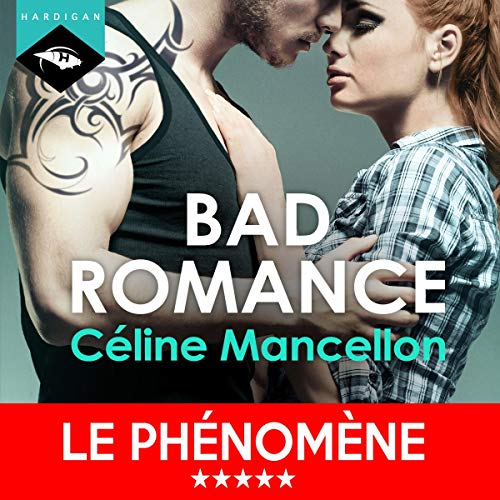 Bad Romance: Bad Romance 1 [French Version] cover art