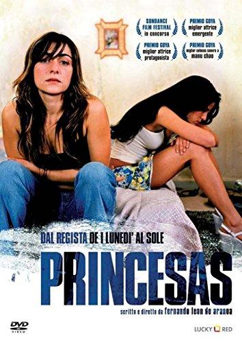 Princesses [2005] [DVD]
