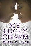My Lucky Charm (English Edition)