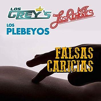 Falsas Caricias