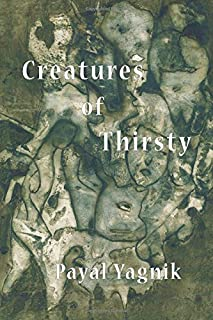 Creatures of Thirsty