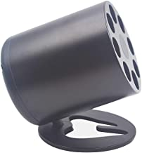 Dental Composite Resin Material Efficient Heater