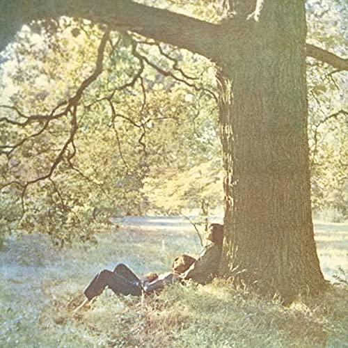 Plastic Ono Band [Vinilo]