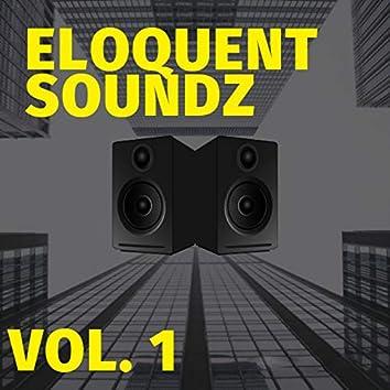 Eloquent Soundz, Vol. 1