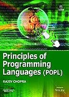 Principles of Programming Languages (POPL)