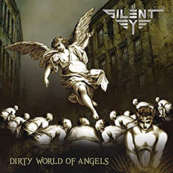 Dirty World Of Angels