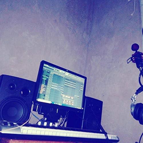 Gizo-beats