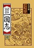 完訳 三国志〈7〉 (岩波文庫)