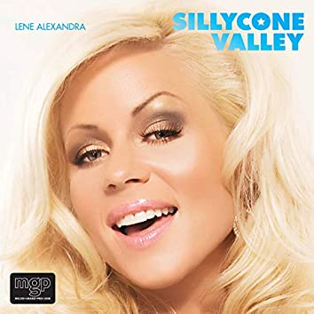 Sillycone Valley (Single)