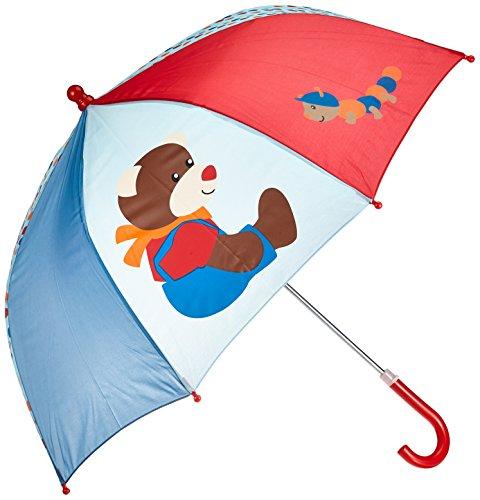 Sterntaler Regenschirm Bobby, 60 cm, Original