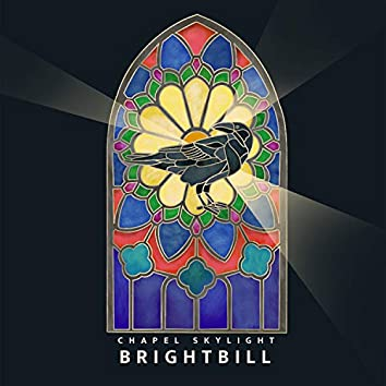 Chapel Skylight