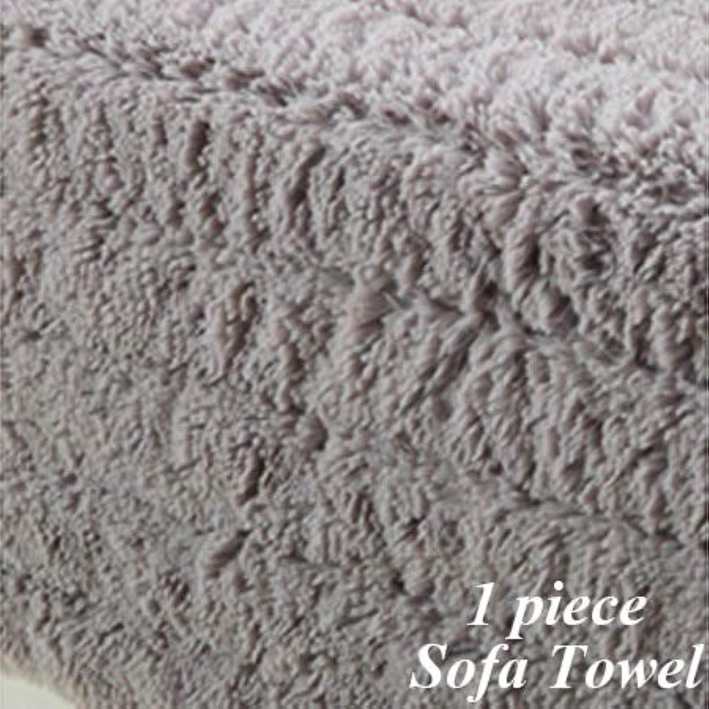 Light Grey 100% Merino Wool Giant Yarn Extreme Arm Knitting Felting Wool Tops Roving Bulky 50g - 4kg (2kg)