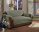 Quilter furniture protector Image