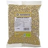 Biopanadería Copos de Trigo Khorasan Kamut® Ecológicos 500g