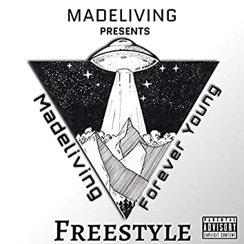 Madeliving (Freestyle)